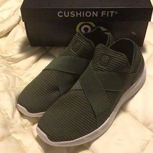 Champion Sneaker NIB